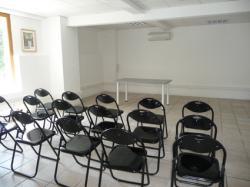 salle-2.jpg